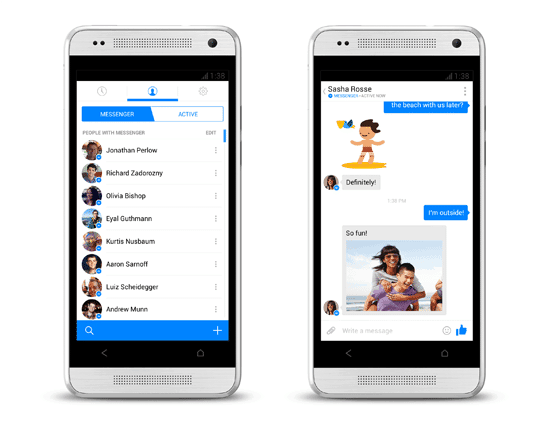 facebook_messenger_android_2