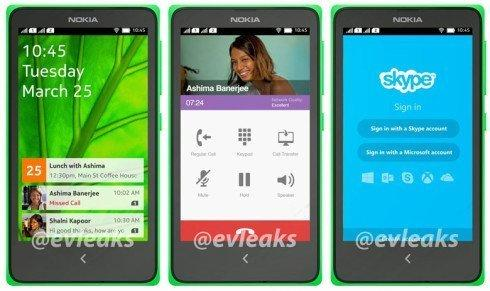 nokia-normandy-leak-490x291