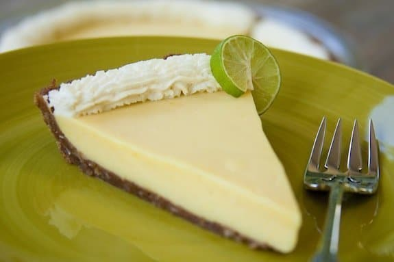 Key-Lime-Pie-main-pic1