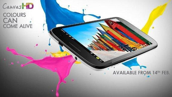Micromax-A116-Canvas-HD-Feb-14
