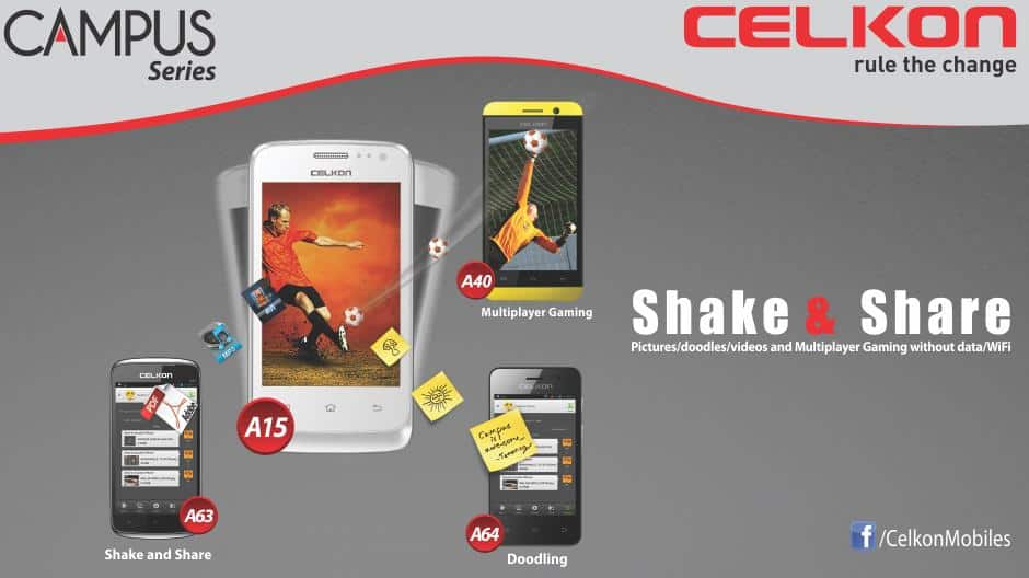 celkon-campus-series-phones