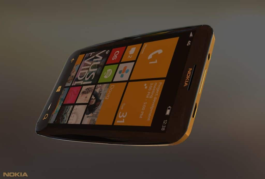 Nokia_Louis_Vuitton_concept_1