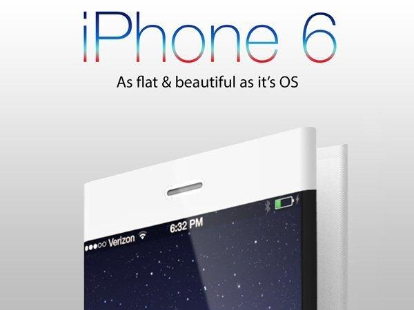 iphone6_concept-1