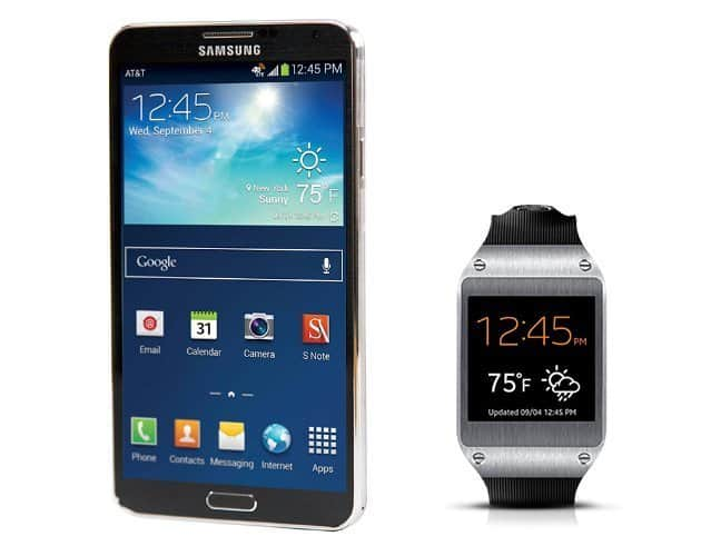 samsung-Galaxy-Note-3-Galaxy-Gear-specs