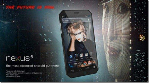 wpid Nexus6XPhone2490x275thumb Nexus 6X, a Concept Smartphone by Google and Motorola