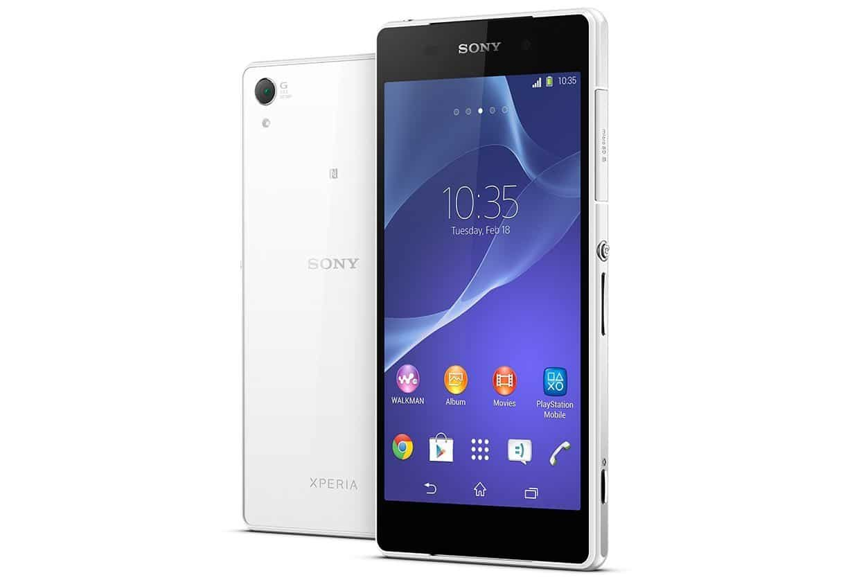 sony-xperia-z2-hd-display