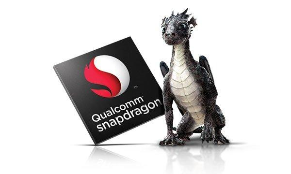octa-core-processor-no-for-windowsphone-qualcom-snapdragon