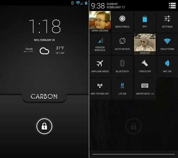Carbon-ROM-for-Moto-G