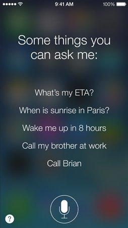 siri_ask_screen